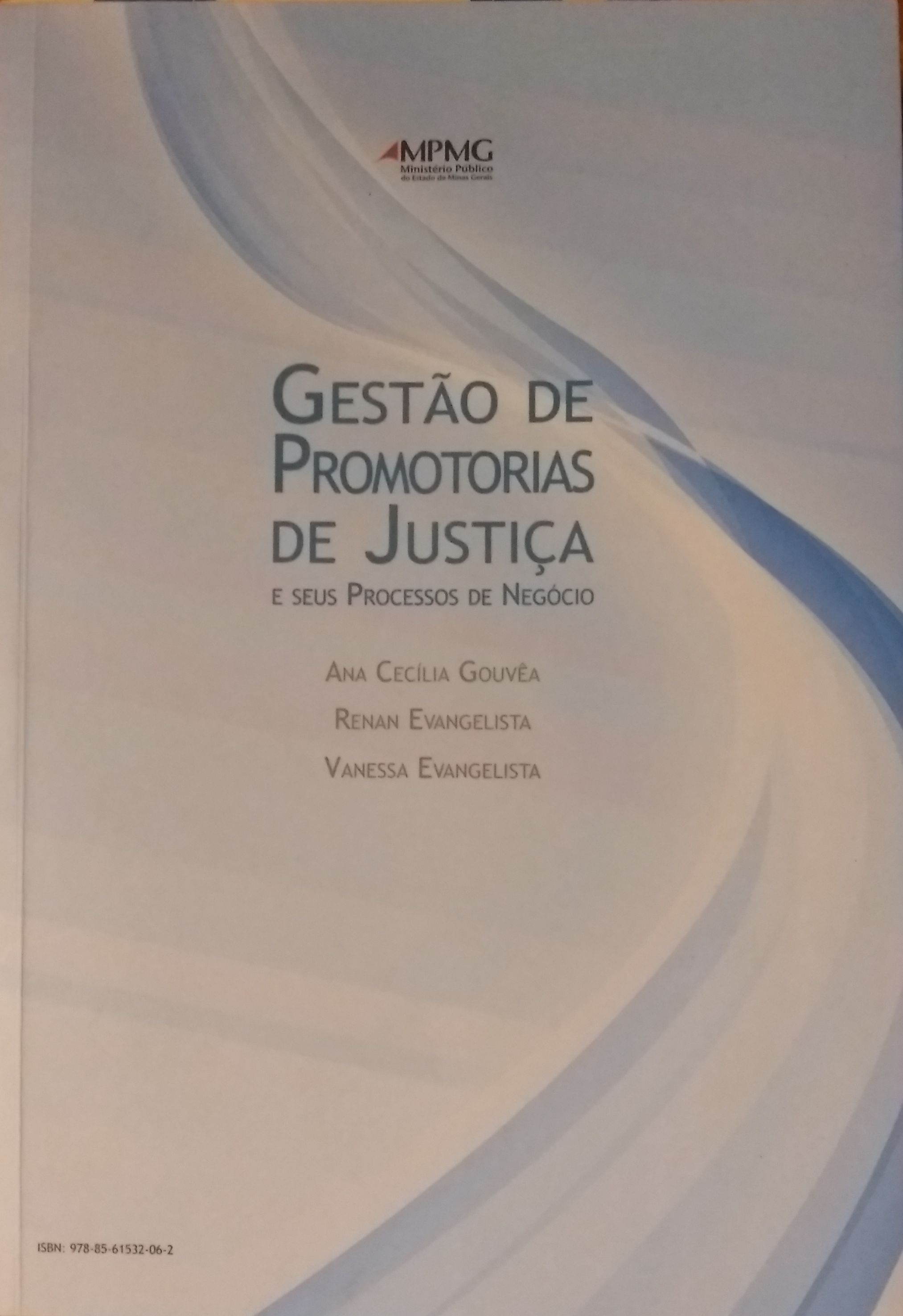img_livro2